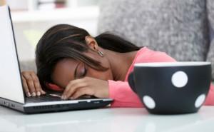 Sentes-te sem energia? Então este artigo é para ti!
