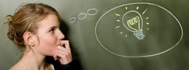 7 Razões Para Começar o seu Negócio Agora Mesmo.