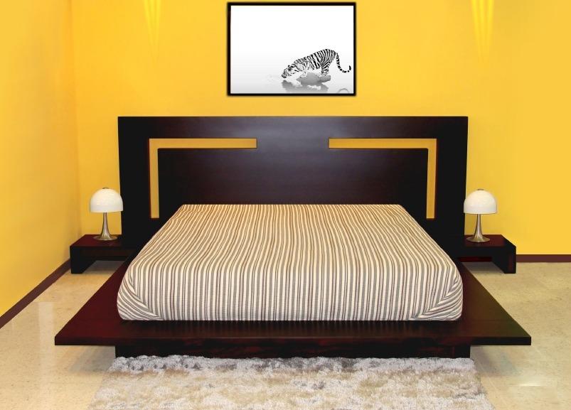 O que a sua cama diz sobre si?