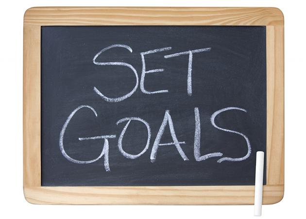 Começa a semana em força! – ViverMelhor #7