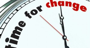 5 sinais de que deve mudar de emprego.