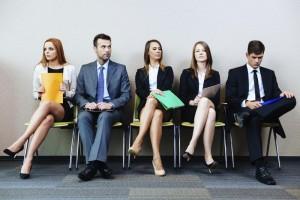 forma mais rápida de encontrar o trabalho certo