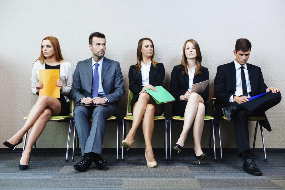 A forma mais rápida de encontrar o trabalho certo!